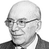 Julio Carrizosa Umaña