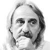 Alfredo Molano Bravo