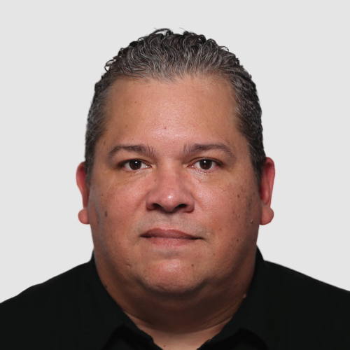 Joel Ortiz Rivera