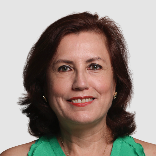 Femmy Irizarry Álvarez