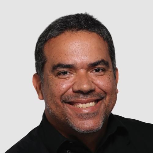 Daniel Rivera Vargas
