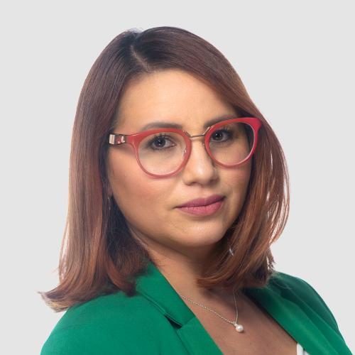 Bárbara J. Figueroa Rosa