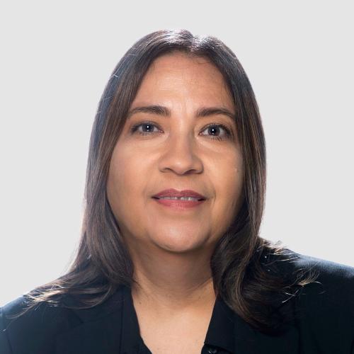 Maribel Hernández Pérez