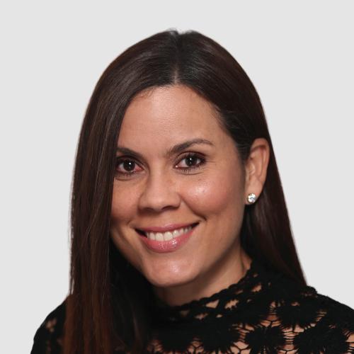 Rosalina Marrero-Rodríguez