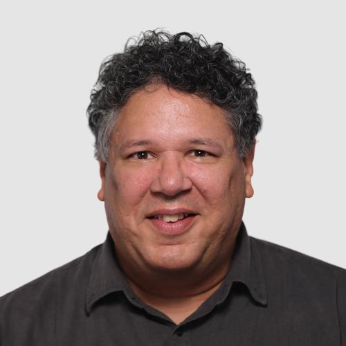 Samuel Mujica de León