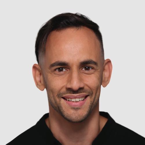 Jayson Vázquez Torres
