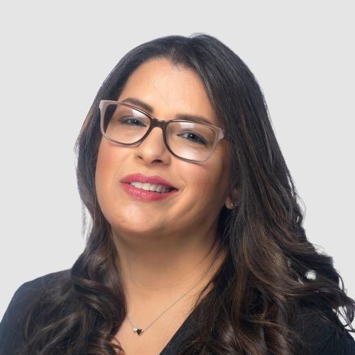 Ana Enid López