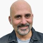 Pablo Fazio