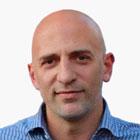 Emiliano Yacobitti