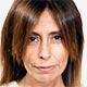 Mariana Dahbar