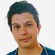 Emmanuel Álvarez