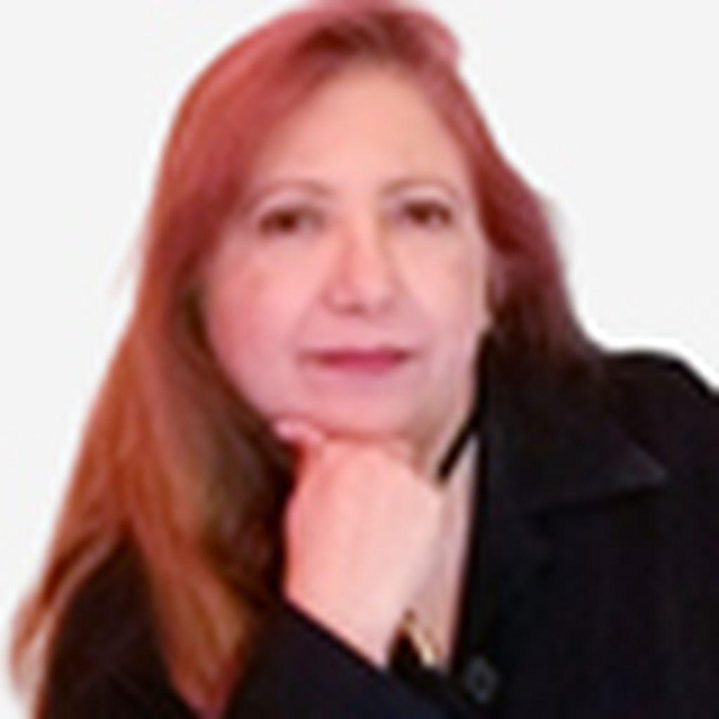 Sebastiana Barráez