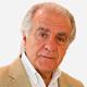 Guillermo N. Pérez