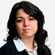 Laura Rocha