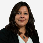 Mónica Marquina