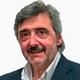 Eduardo Aulicino