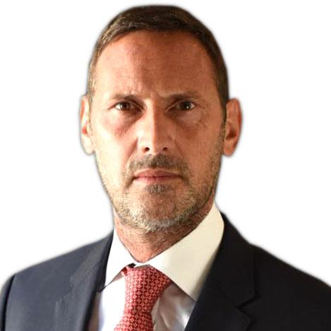 Juan  Marteau