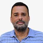 Daniel Menéndez