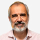 Sergio Serrichio