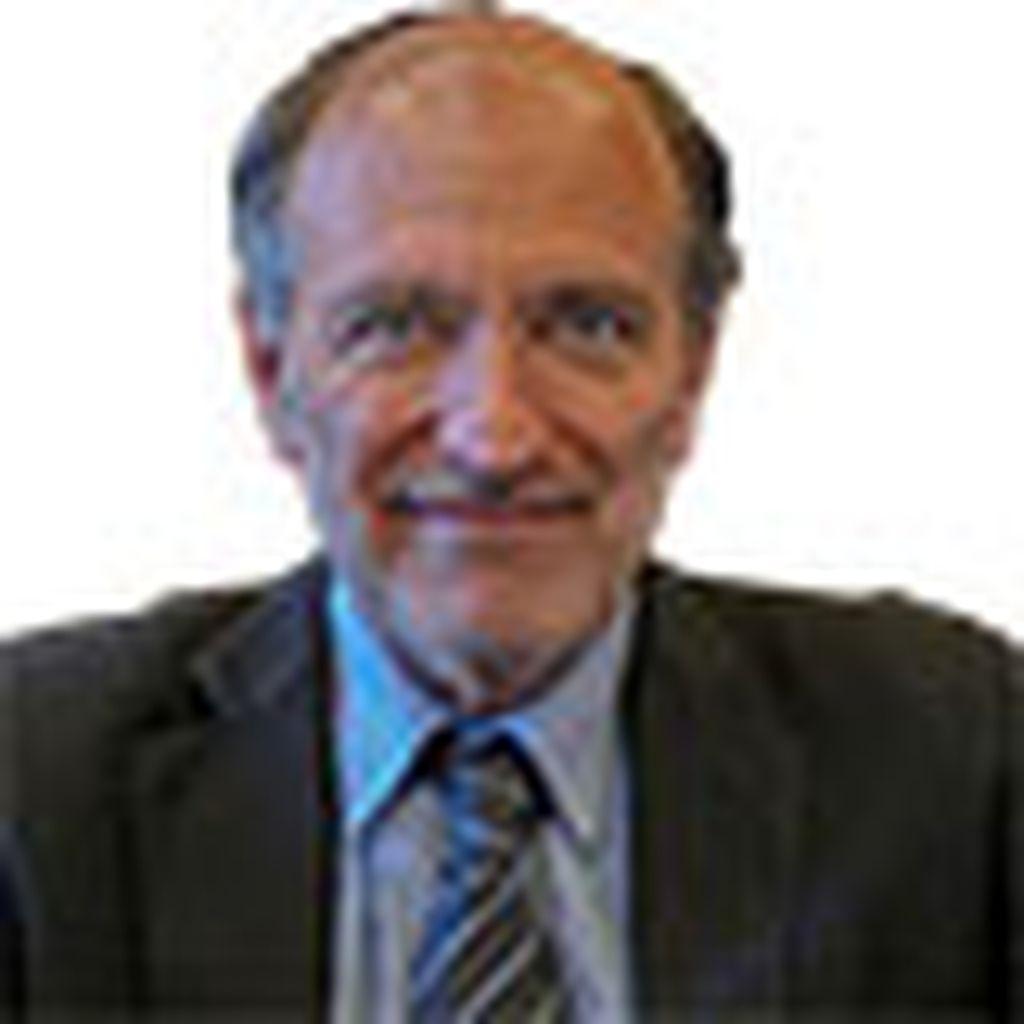 Eduardo Hecker