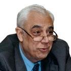 Diego Lo Tártaro