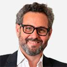 Cristian Elbert