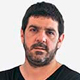 Gonzalo Arias