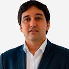 Andrés Aller