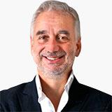 Eduardo P. Braun