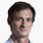 Roberto Vassolo
