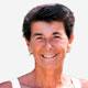 Patricia Vásquez