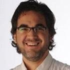 Rafael Gentili