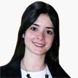 Sofía Calviño