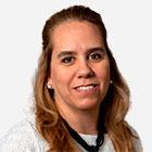 Sabrina Corujo