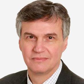 Guillermo Mondino