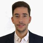 Lucas Caldi