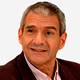 Eduardo Anguita