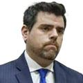 Pedro  Caminos