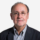 Guillermo D'Andrea