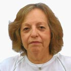 Nelida Boulgourdjian