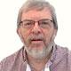 Sergio Levinsky