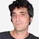 Gustavo Grabia