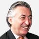 César Mayoral