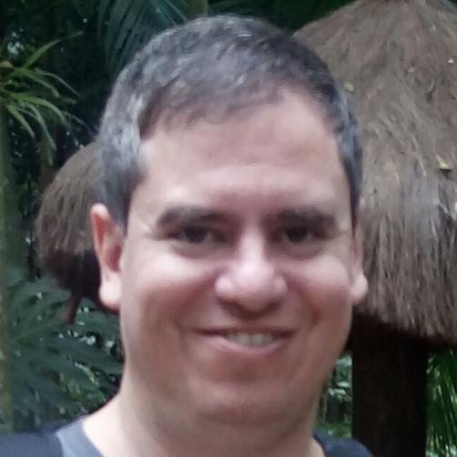 Mariano Del Priore