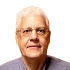 Daniel Sticco