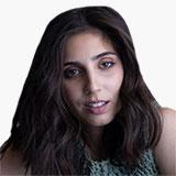 Zoe Hochbaum