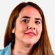 Marianela Insua Escalante