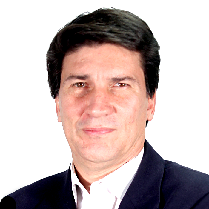 Félix Sammartino