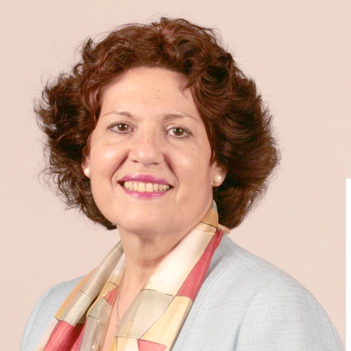 Graciela Melgarejo