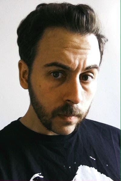 Diego Mancusi